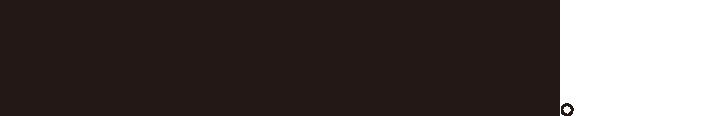 パティシエ渾身の3種のマロンスイーツ